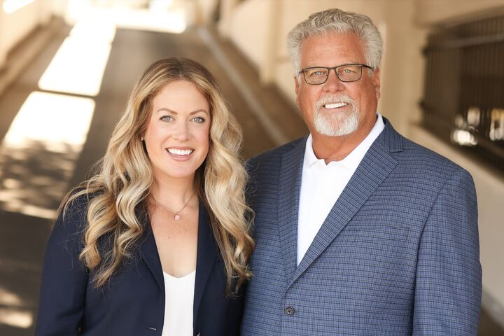 The Whiting Group, REALTORS® in Santa Cruz, David Lyng Real Estate