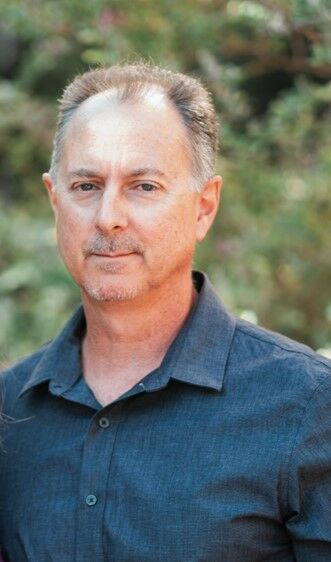 Gary E. Coats, Realtor in Roseville, Better Homes and Gardens Reliance Partners