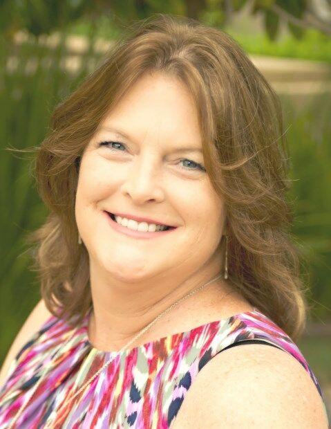 Tami Eshelman, REALTOR® in Escondido, Windermere