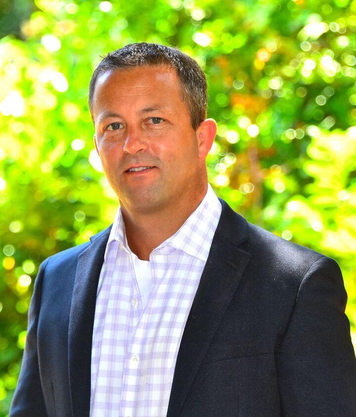 Jason Chester, Real Estate Professional in Kirkland, Windermere