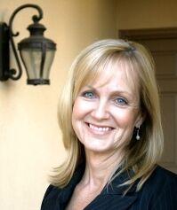 Gail Gallagher Hund, REALTOR® in Del Mar, Windermere