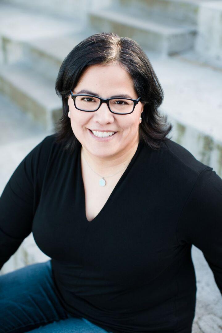 Victoria Odell, Broker in Seattle, Windermere