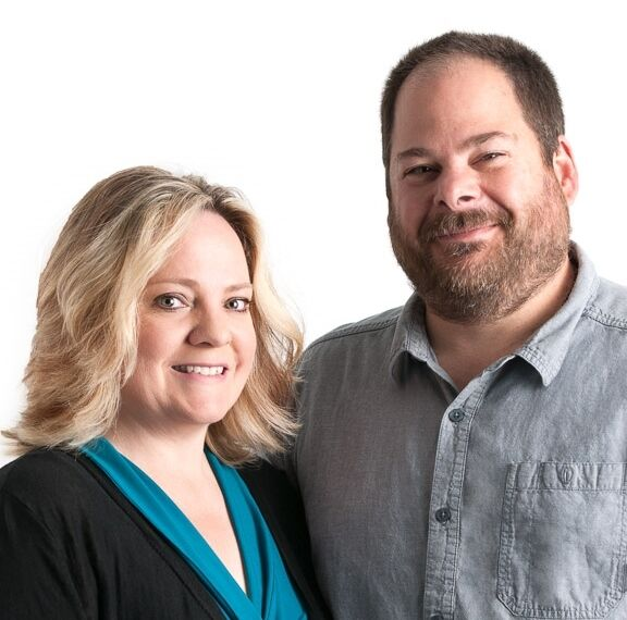 Shawn & Colleen Aldrich, REALTOR in Post Falls, Windermere