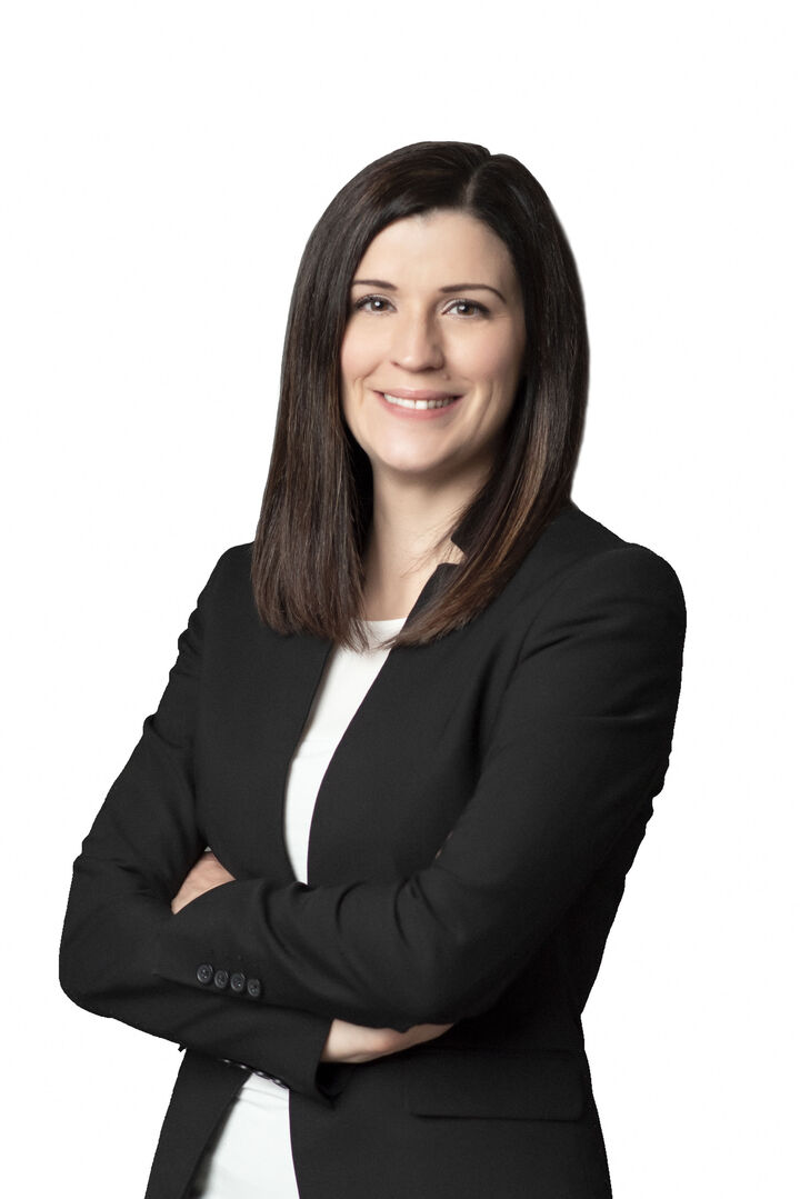 Melissa Bittle, Courtier Immobilier Résidentiel   Residential Real Estate Broker in Chelsea, CENTURY 21 Canada