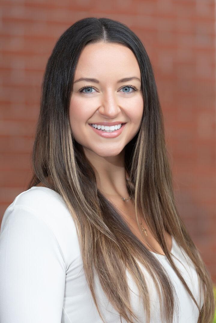 Nicolette Spathas,  Licensed Agent Assistant in Portland, Windermere
