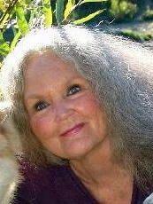 Momi Palmieri, Managing Broker in Leavenworth, Windermere
