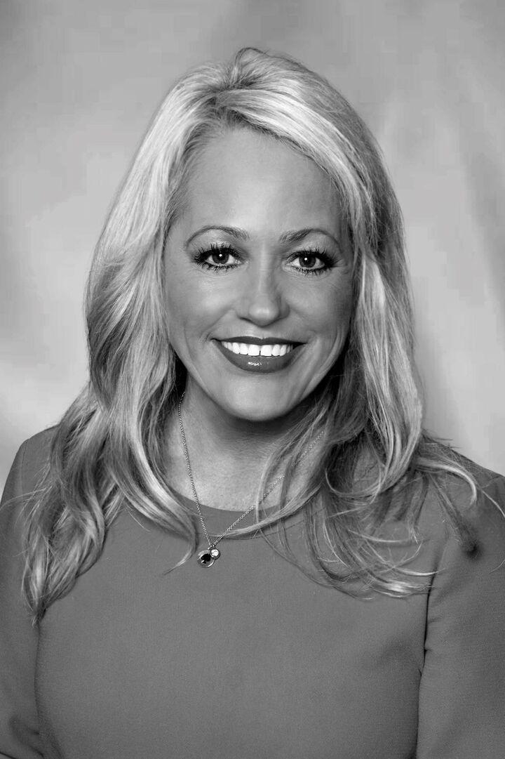 Kathy Callahan, Broker in Federal Way, Windermere