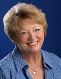 Kathy Maple, Broker in Eugene, Windermere