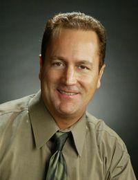 Marcus Crane, Associate in Bellevue, Windermere