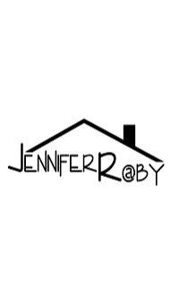 Jennifer Raby,  in Seattle, Windermere