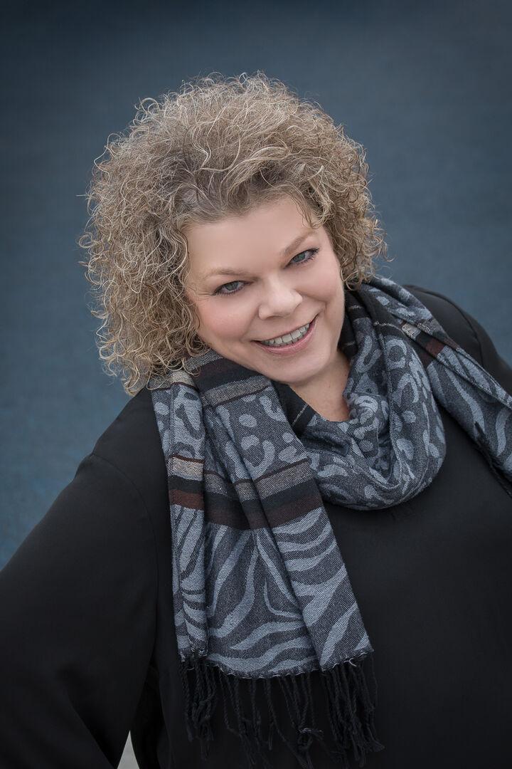 Wendy Newton-Huckabay, Realtor® in Boise, Windermere