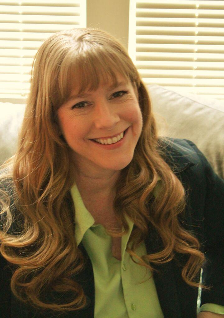Jami Elliott, Realtor® / Broker in Marysville, Windermere