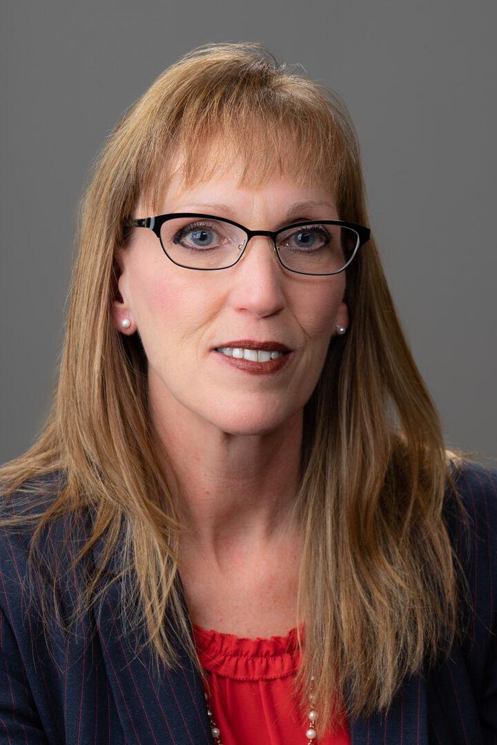 Sheri Spencer, NYS LICENSED REAL ESTATE SALESPERSON - #10401234915 in Elmira, Warren Real Estate