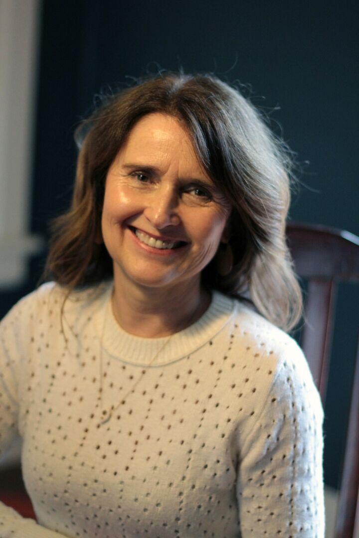 Sally Tafft, Broker in Seattle, Windermere
