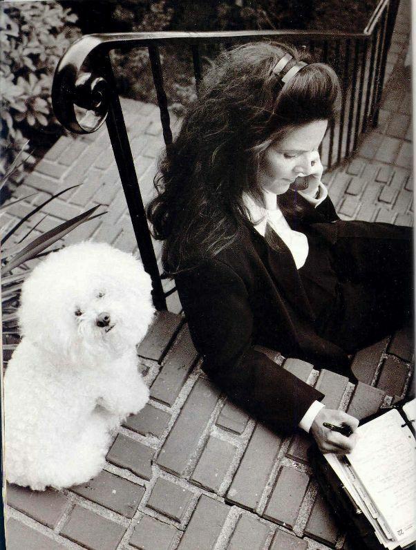 Catherine Adams, Managing Broker in Seattle, Windermere