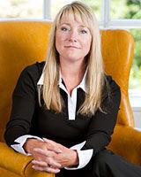 Alison King, Broker - Licensed in Oregon in Portland, Windermere