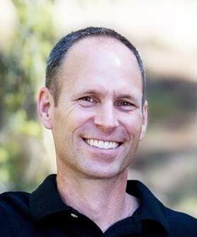 Jason Elms, Broker Licensed in Oregon in Salem, Windermere