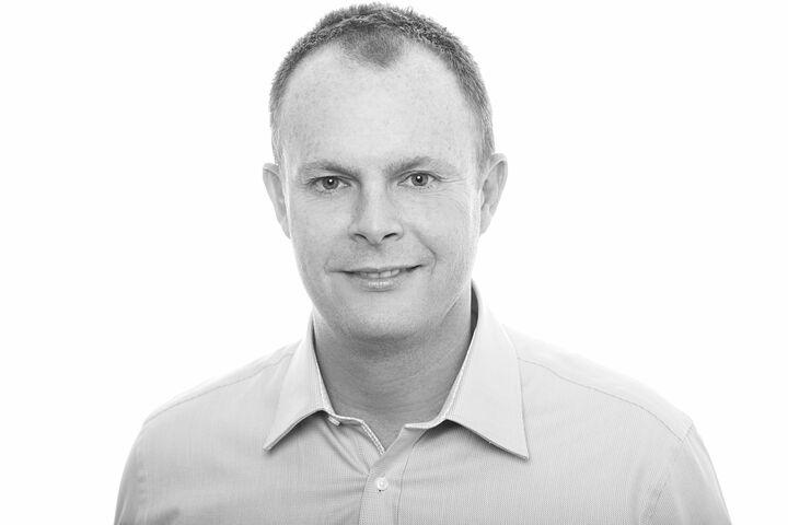 Chris Sadowsky, Managing Broker in Seattle, Windermere