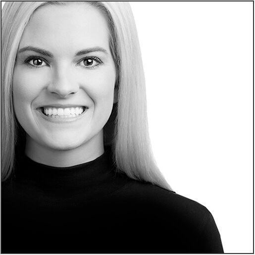 Gabriella Madraso, Realtor in Reno, Chase International