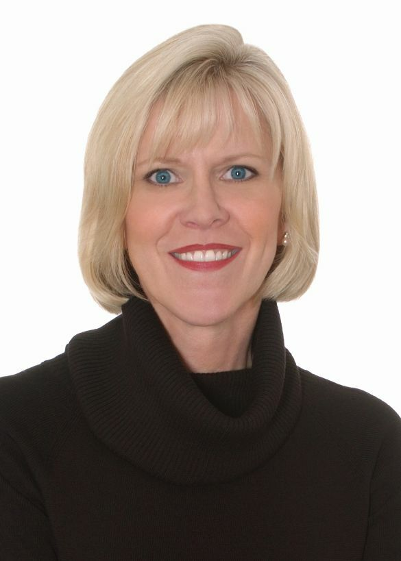 Cheryl Crane, Managing Broker in Issaquah, Windermere