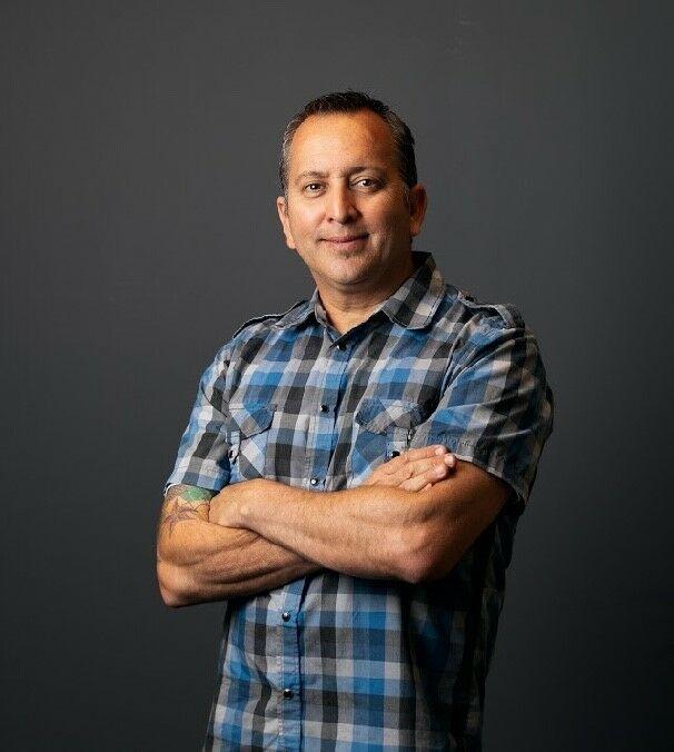 Chano Ramos, Broker, Licensed in Oregon in Portland, Windermere