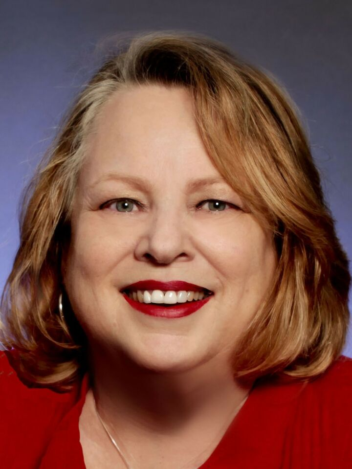 David and  LaVern Heiner, Brokers in Vancouver, Windermere