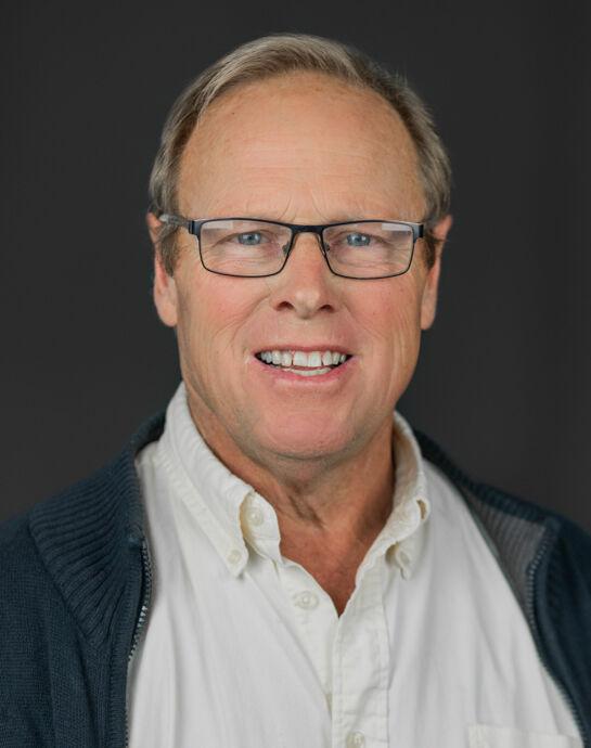 Alan Heyntsen, REALTOR in Mount Vernon, Windermere