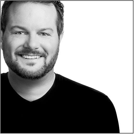 Ryan Schiestel, Realtor in Zephyr Cove, Chase International