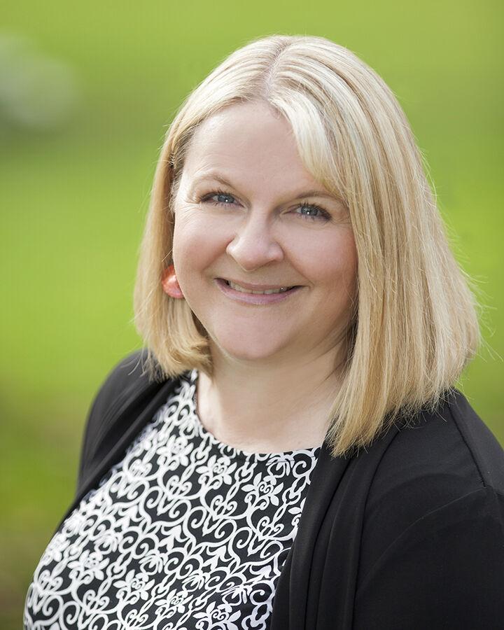 Deanna Bontrager, Realtor in Salem, Windermere