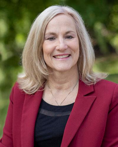 Karen Trolan, Broker Associate in Los Gatos, Sereno