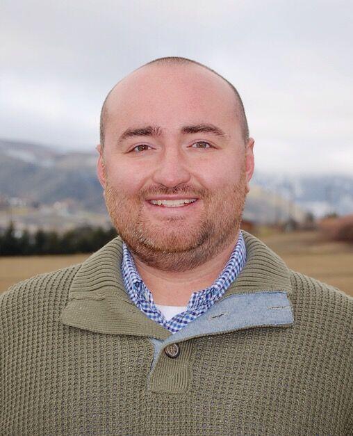 Gavin McLaughlin, REALTOR in Wenatchee, Windermere
