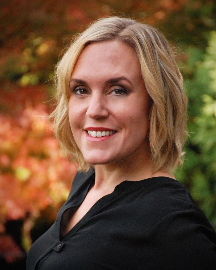 Kathryn  Flintjer, Broker | Licensed in Oregon and Washington in Portland, Windermere