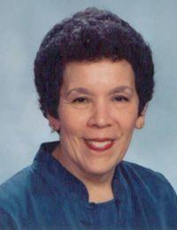 Linda Juliano, Managing Broker in Seattle, Windermere