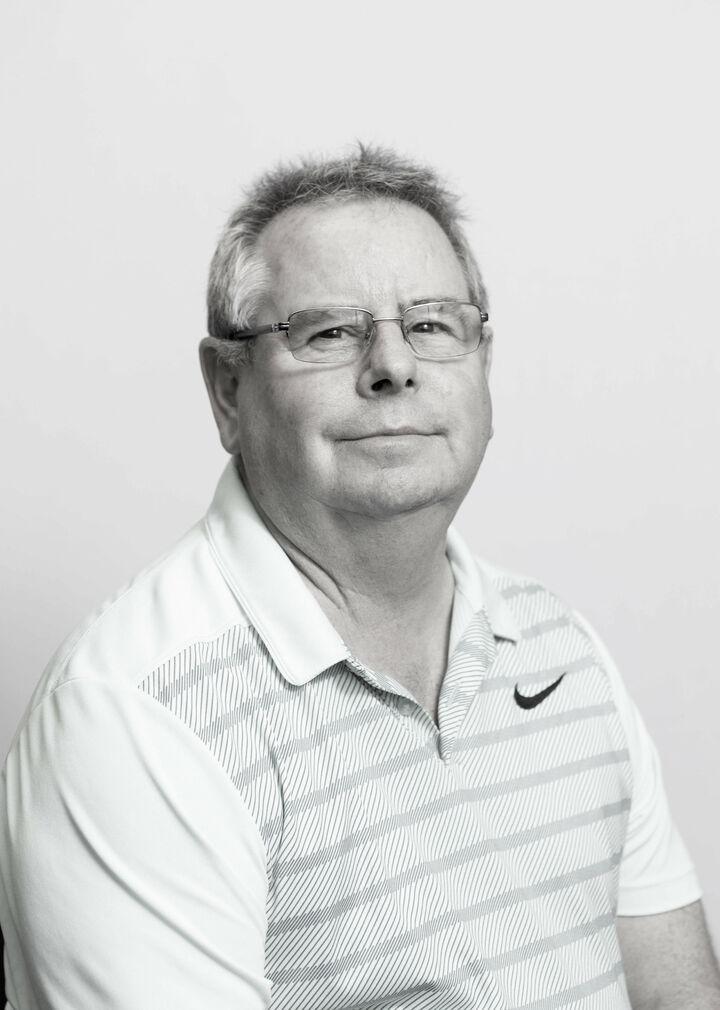 Bill Bonney, Realtor Broker in Aberdeen, Windermere