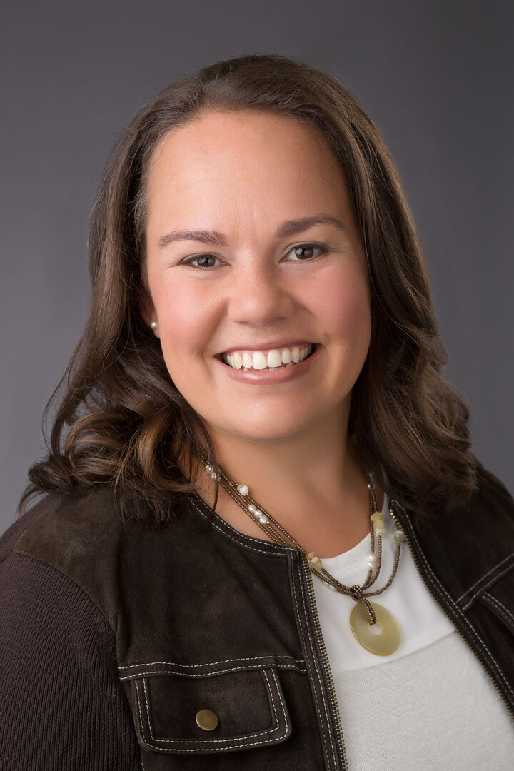 Claudette Meyer, Managing Broker, Realtor in Lynnwood, Windermere