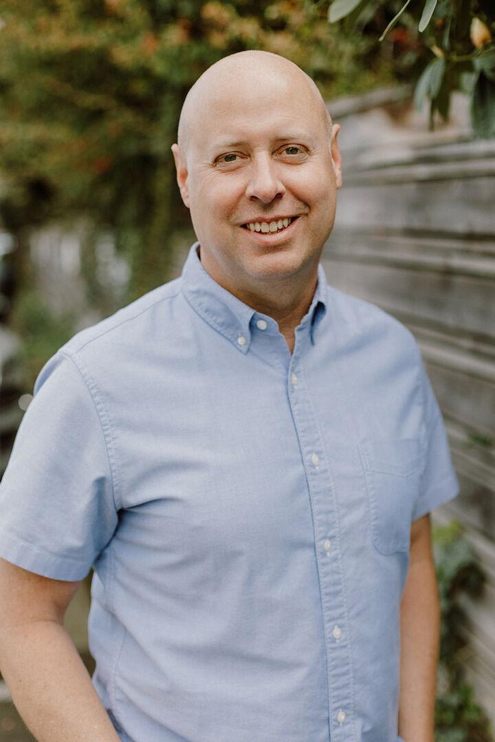 Mark Satterly, Broker in Seattle, Windermere