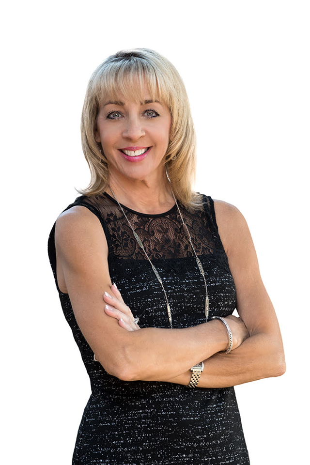 Lisa McAfee, REALTOR® in San Diego, Windermere