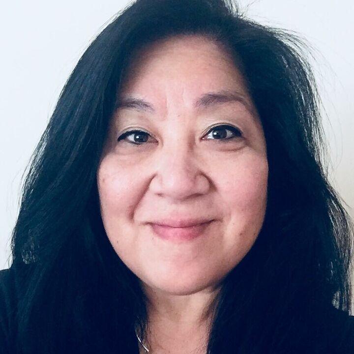 Grace Hanamoto,  in Cupertino, Intero Real Estate