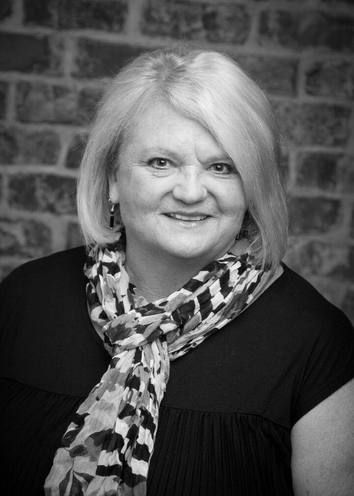 Robyn Foulger, REALTOR in Midvale, Windermere
