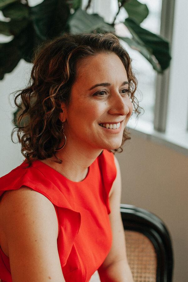 Eva Conner, Broker in Seattle, Windermere