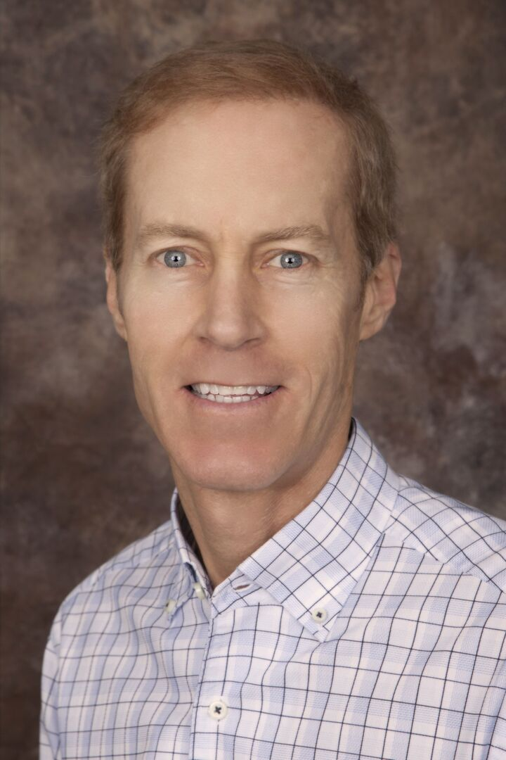 John Sullivan, REALTOR® in Del Mar, Windermere