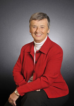 Kay Murdock, Broker | REALTOR® in Peoria, Jim Maloof Realtor