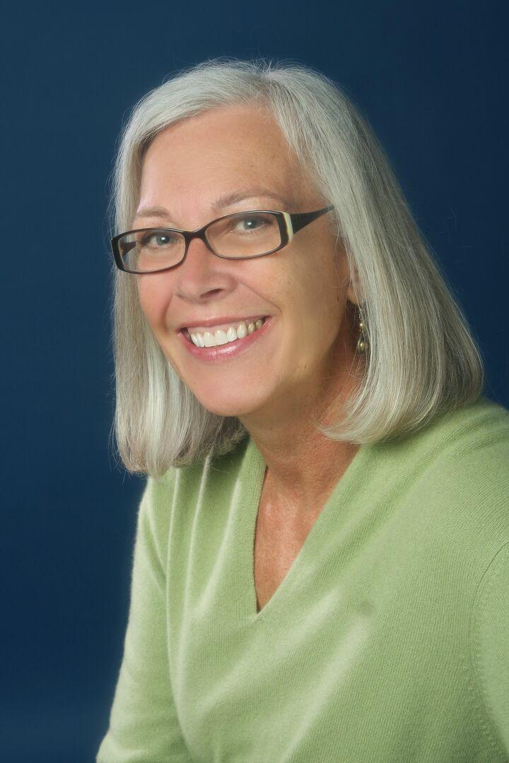 Betsy Bayley