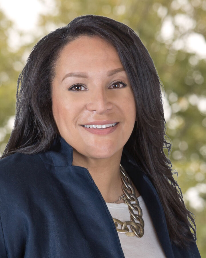 Dawn Moore-Wilson, Realtor® in Palo Alto, Sereno Group