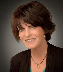 Maureen Bowers,  in Los Gatos, Intero Real Estate