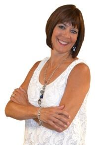 Lynne Coffeen, Associate Broker in Indianapolis, BHHS Indiana Realty