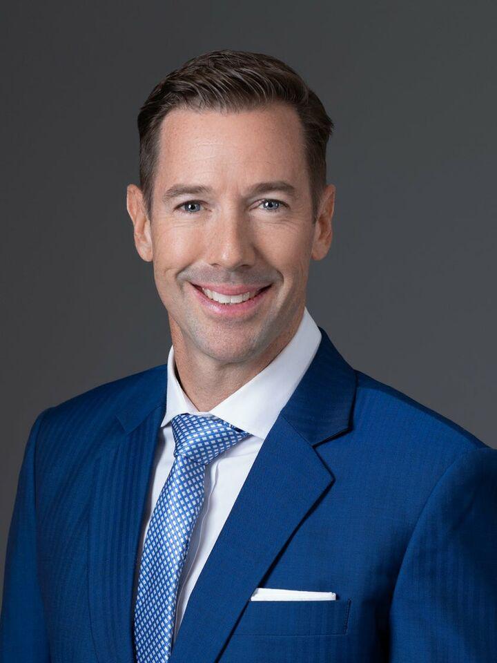 Scott K. Startsman, REALTOR-ASSOCIATE® in Honolulu, LIST Sotheby's International Realty