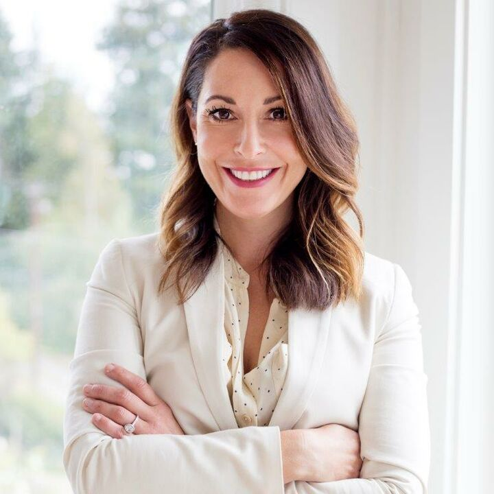 Nicole Donnelly Martin, Broker in Vashon, Windermere