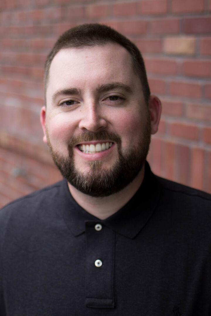 Ryan Pizante, Realtor in Oakland, Better Homes and Gardens Reliance Partners