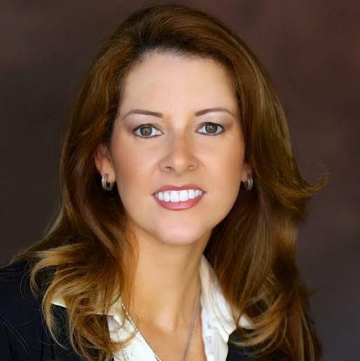 Sonia Restrepo,  in Northridge, Pinnacle Estate Properties